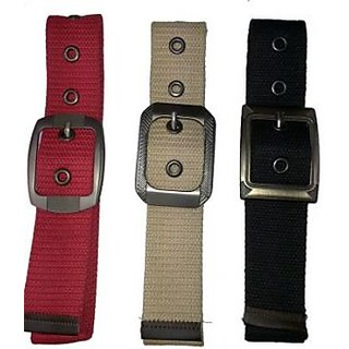 Nandini traders and suppliers All Men s Accessories Price – Buy ... 0ea2ab1cc43a