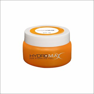 Hydromax Moisturizing Cream 100gm