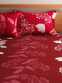 Bed Sheets Starting @ Rs.199