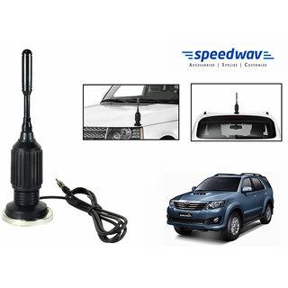 Car Antenna Splitter Best Buy