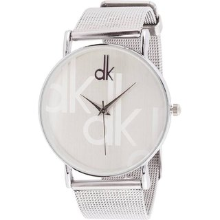 DK Stylish New 2017  Analog Watch - For Men by morli