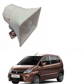 Autonity Car VIP Loud Siren  for Maruti Zen Estilo