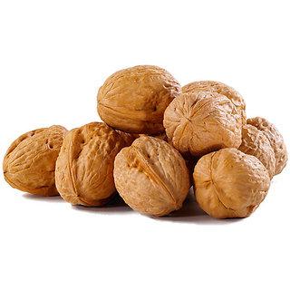 kashmiri large boxy walnut -1 kg