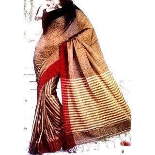Disha Lining Pallu