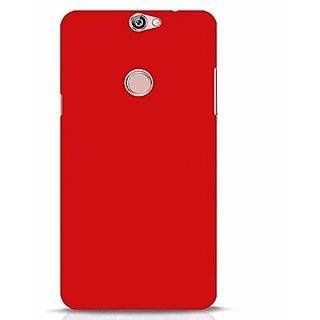 best website 1c7ec 3dc28 Buy Coolpad Max A8 Back Cover Exact Fitting Premium Suit Ultra ...
