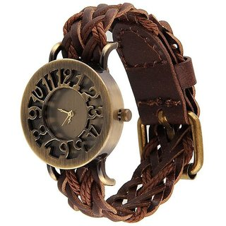 Women epic ladies watch BY MISS