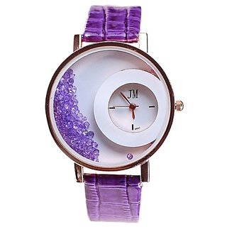 Women Super Stylish Watch Mxre