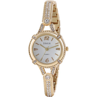 Gujarat HUb Timer stylish fossilo range for girls and women