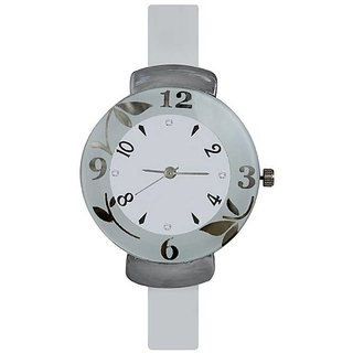 AWOSOME LOOK BEST GIFT Analog Watch - For Girls