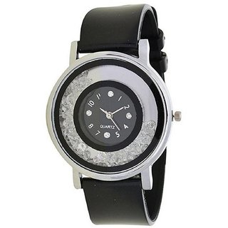TRUE COLORS New Beuty  Beasts Choice For Gift Analog Watch - For Girls