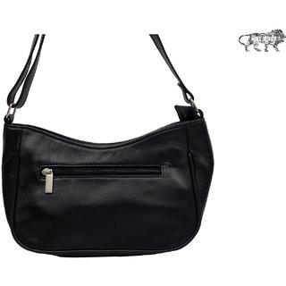 80e312e265af Buy Classic Ladies Leather Bag Online - Get 0% Off