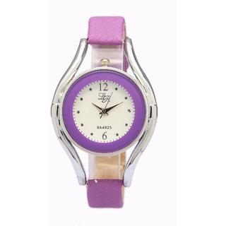 LR Analog Wrist Watch For Women - LW-041
