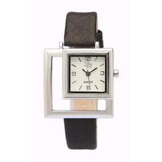 LR Analog Wrist Watch For Women - LW-043