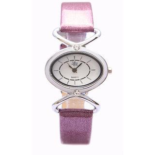 LR Analog Wrist Watch For Women - LW-053