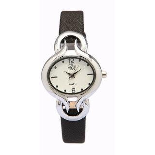LR Analog Wrist Watch For Women - LW-017