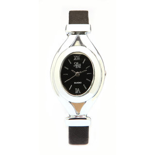 LR Analog Wrist Watch For Women - LW-025