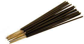 only4you  Incence Sticks  Agarbatti  90 Grams Weight