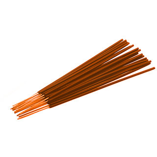 only 4 you Incence Sticks  Agarbatti  100 Grams Weight