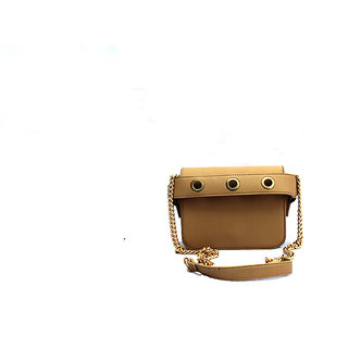 756871e5a0 Buy Leather Sling Bag For Women Online - Get 16% Off