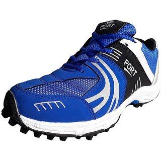 Port Mens Cotrell EvoSpeed Cricket Shoes
