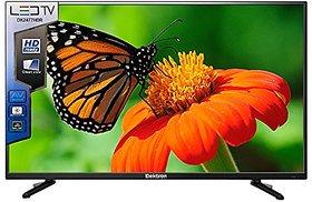 Dektron DK2477 24 inches(60.96 cm) Standard HD Ready LED TV