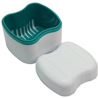 Dental Denture Box