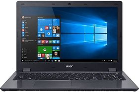 ACER V3-575G LAPTOP (CI5-6th GEN/ 4GB RAM/ 1TB HDD/ WIN 10/ 2GRX) (NX.G5ESI.001)