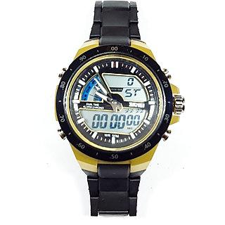 Skmei 1016 Digital Mens Watch