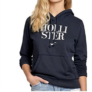 185d24948862 Buy Hollister sweatshirt for women Online   ₹999 from ShopClues