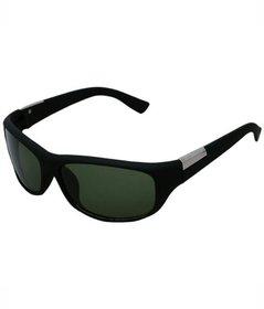 Meia Black Day Night Driving Sunglasses