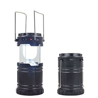 Right Traders Portable Solar Lamp cum Solar ( pack of 1 )