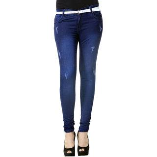 25c207da9d0 Buy Rky Women Jeans Online - Get 37% Off