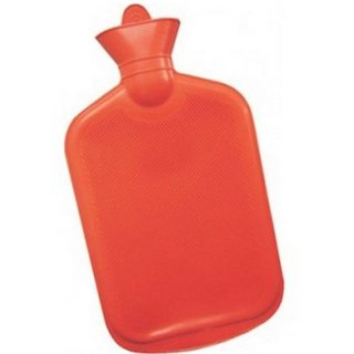 Right Traders Hot Water Bag