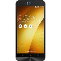 Unboxed Asus Zenfone Selfie ZD551KL - 2GB/16GB (6 months Brand Warranty)