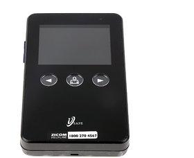 Zicom Video Door Phone