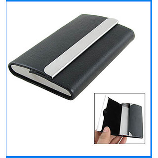 pocket business card holder case - Pocket Business Card Holder
