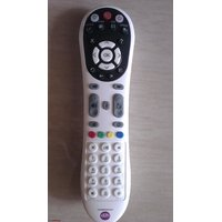 Videocon D2h HD Set Top Box Remote Controller (compatib