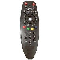 Videocon D2h Digital Set Top Box Remote Controller (compatible)