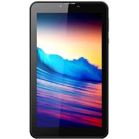 Swipe Slice 3G Tablet (7 Display, 512 MB, 4 GB)