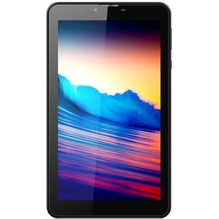 Swipe Slice 3G Tablet (7 Display 512 MB 4 GB)