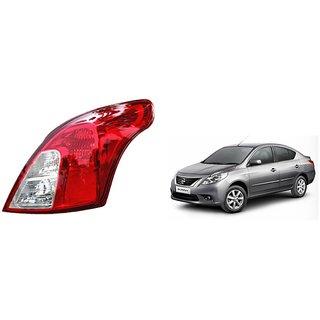 Autonity Car Tail/Brake Light Assembly RIGHT - Nissan Sunny