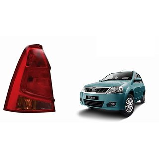 Autonity Car Tail/Brake Light Assembly LEFT - Mahindra Verito