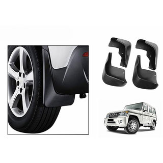Autonity Car Mud Flaps Set 4 pcs - Volkswagan Jetta