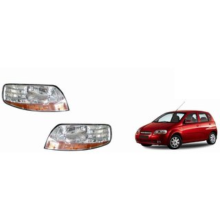 Chevrolet Aveo Uva Spare Parts on chevrolet cruze, chevrolet tavera, chevrolet 2012 chevy equinox, chevrolet 2014 chevy impala, chevrolet models and prices,