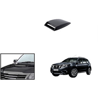 Autonity Bonnet Scoop For Nissan Terrano