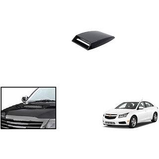 Autonity Bonnet Scoop For Chevrolet Cruze