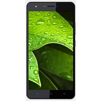 Karbonn Aura Note 4G (2 GB, 16 GB, Matt Black)