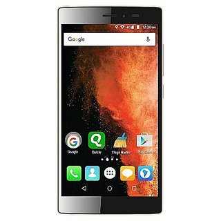 Micromax Canvas 6 E485  3  GB, 32  GB, Gold