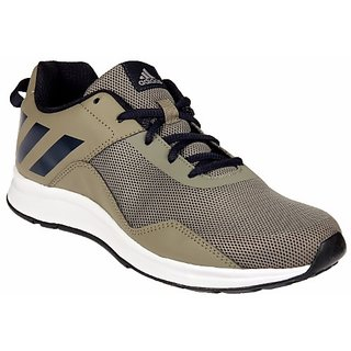 Adidas Remus M Men'S Sports Shoes