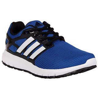 premium selection be94c 7cf03 Buy Adidas Energy Cloud Wtc M Men S Training Shoes Online - Get 28% Off